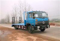betvictor APP153平板运输车(EQ1168KJ2)