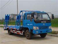 betvictor APP小霸王平板运输车