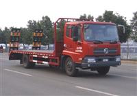 betvictor APP天锦平板运输车(DFL1160BX7)