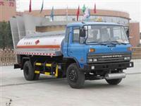 betvictor APP153沥青运输车