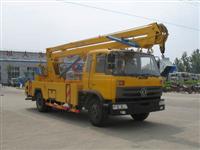 betvictor APP145高空作业车