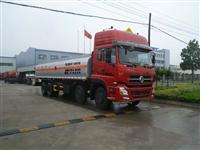 betvictor APP天龙前四后八化工车(22-35立方)(DFL1311A3)