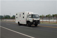 betvictor APP153野外宿营车
