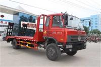 betvictor APP145国四平板运输车
