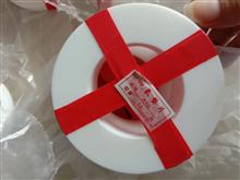 海南聚四氟乙烯垫-四氟垫片