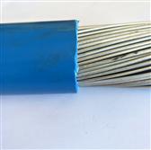矿用信号电缆MHYV(PUYV)规格