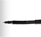 mkvv22煤矿用阻燃控制电缆MKVV22