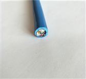 矿用阻燃通信电缆MHYV价格
