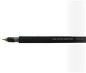 MKVVR煤矿用控制电缆