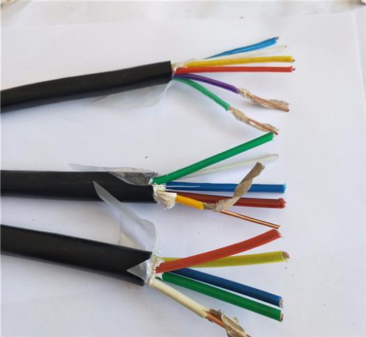 KYJV22控制电缆-KYJV22信号电缆