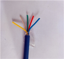 MHYVRP电缆'MHYVP电缆(