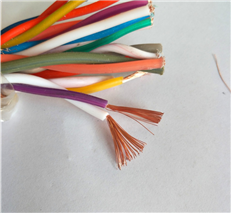 NH-DJYVP耐火阻燃计算机电缆