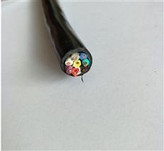 KFV氟塑料耐高温控制电缆