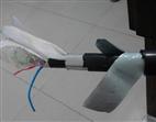 PZYA铁路信号优质电缆