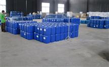 油田专用阻垢剂