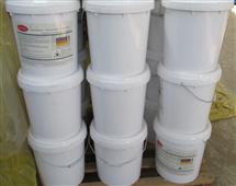 石灰石-石膏湿法烟气脱硫剂