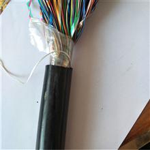 铠装电缆HYA53-10×2×0.9电缆