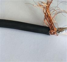 SYV75-12同轴电缆//价格优惠