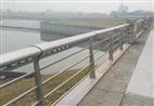 不锈钢桥梁护栏厂家