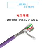 6XV1830-0EH10电缆标准做法