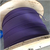 6XV1830-0EH10电缆基本用途