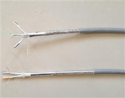 STP-120Ω特性阻抗双绞屏蔽电缆