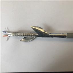 STP-120Ω 120欧姆 RS485 专用通讯电缆