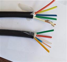 ZR-KYJVP2控制电缆ZR-KYJVP2