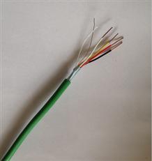 belden百通1419A多芯低电容