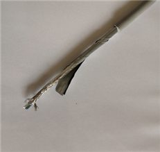 1419A通讯电缆图片