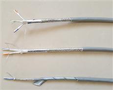 ASTP-120铠装电缆价格 屏蔽电缆ASTP-120