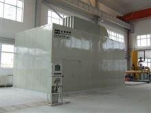 产品隔音罩(测试箱)