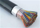 PTYAH23信号电缆聚氯乙烯护套铁路信号电缆