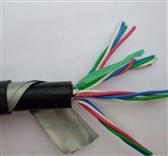 阻燃铁路信号电缆ZR-PYA23、ZR-PTYA22