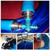 矿用电缆MHYBV,MHJYV矿用阻燃通讯电缆