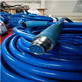 MHJYVMHYBV矿用通讯电缆矿用通信电缆