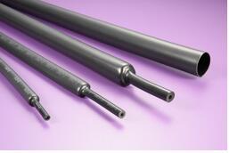 0927 KSS 含胶型热收缩套管(SSA3)