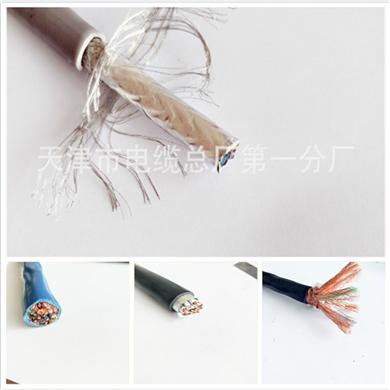 国标SFF系列同轴射频电缆SFF-75-12