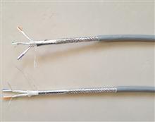 屏蔽电缆RS485/22采用镀锡铜丝导体3*1.5ASTP-120Ω