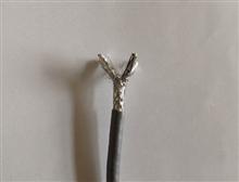 铠装RS485专用电缆 ASTP-120Ω*18AWG
