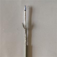 总线电缆MODBUS-RS485-2*20AWG