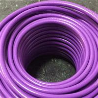 PROFIBUS两芯对绞电缆