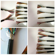 syv-50-15syv射频电缆
