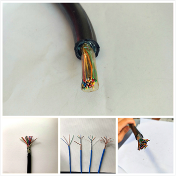 (SYV)射频同轴电缆-SYV-75-5