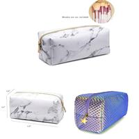 POHB159-B  Cosmetic bag