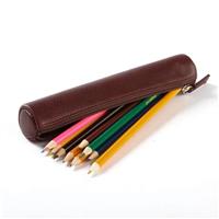 POHB147 Pencil bag/pouch