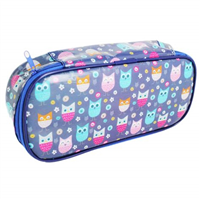 POHB159 Coin pouch/Cosmetic bag