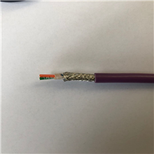 PROFIBUSDP总线电缆6XV1830-OEH10