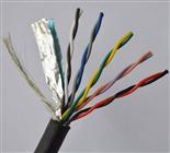 高品质UTP4*2*0.58超五类网线