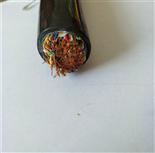 铠装屏障通讯电缆ZR-HYAP23